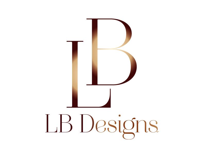 LB Designs Logo Design