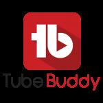RRSanchez Resourcces - Tube Buddy