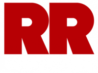 RRSanchez Logo