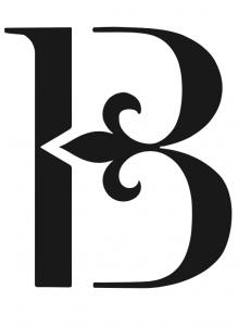 Baptiste Crest Design