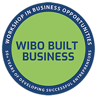 WIBO Built Business